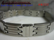 MEN'S STAINLESS STEEL BRACELET OK222