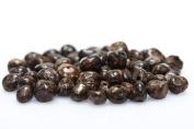 50 Pcs Polished Baltic Amber Beads