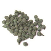 Aroma - Mint scented Rosary Beads