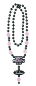 Laid Back Hot Flashin Party Swinger Beads