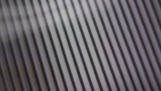 3D Lenticular sheets --- B/W 3D stripes