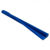 Smart-Fab - Decoration Fabric Roll, 120cm x 40', Dark Blue, Sold as 1 Roll, SFB 1U384804041