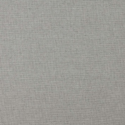140cm D109 Silver, Heavy Duty Commercial And Hospitality Grade Upholstery Fabric By The Yard
