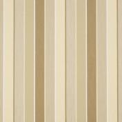 Sunbrella Fabric - Milano Flax 56081-0000