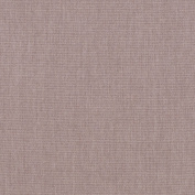 Sunbrella Fabric - Canvas Dusk 5491-0000