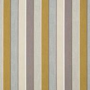 Sunbrella Fabric - Milano Dawn #56087-0000