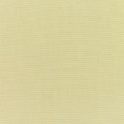 Sunbrella Fabric - Canvas Antique Beige 5422-0000