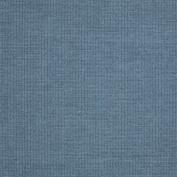 Sunbrella Fabric - Spectrum Denim #48086-0000