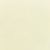 Sunbrella Fabric - Canvas Natural 5404-0000