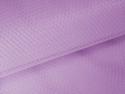 Light Purple Nylon Net -- 180cm x 40 Yard Bolt