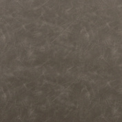 140cm G563 Taupe Grey, Upholstery Grade Recycled Leather (Bonded Leather) By The Yard