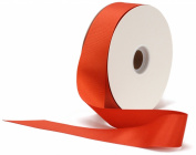 Offray Grosgrain Craft 1-1/2 -Inch by 50-Yard Ribbon Spool, Adobe