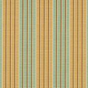 Sunbrella Chelsea Willow #8061 Indoor / Outdoor Upholstery Fabric