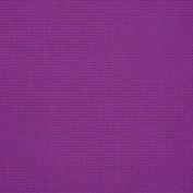 Sunbrella Fabric - Canvas Iris 57002-0000