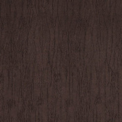 G373 Bronze, Metallic Textured Upholstery Faux Leather By The Yard