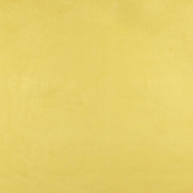 140cm Wide C080 Yellow, Microsuede Upholstery Grade Fabric By The Yard