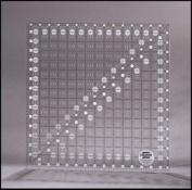 Creative Grids Quilting Ruler 39cm square