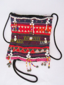 Beautiful Crafts Handmade Thai Northern Local Shoulder Bag