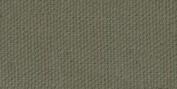 Duck/Canvas 300ml 150cm Wide 100% Cotton 20 Yard Bolt-Moss