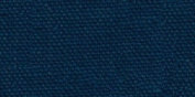 Duck/Canvas 300ml 150cm Wide 100% Cotton 20 Yard Bolt-Navy
