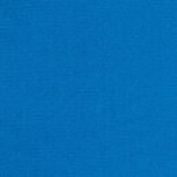 "Sunbrella®""Plus"" Marine Fabric 150cm Pacific Blue"