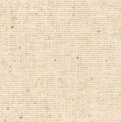 New - Unbleached Osnaburg 100% Cotton by Rockland