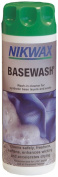 Nikwax Base Wash