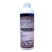 Active Wash Fabric Cleaner for Clothing & Gear, 470ml