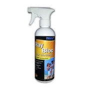 Ray Bloc UPF Spray for Clothing, 470ml