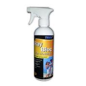 Ray Bloc UPF Spray for Clothing, 470ml