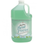 Mary Ellen's Best Press Refills 3.8l-Mint Splash