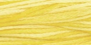 Weeks Dye Works Six Strand Embroidery Floss 5 Yards