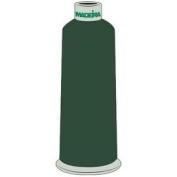 Madeira 5,500yd Polyester Thread-Green