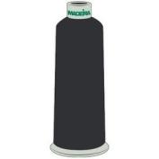 Madeira 5,500yd Polyester Thread-Black