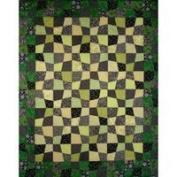 Fresh Cut Quilt Pattern