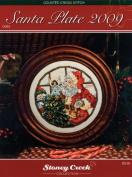 Stoney Creek Counted Cross Stitch Pattern Book
