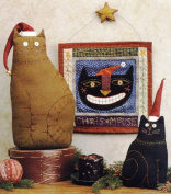Sno-Gents By Shirley Riley from Indygo Junction - #IJ535