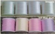 4 Spools Solar Active Embroidery Machine Thread