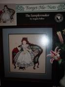 The Samplemaker