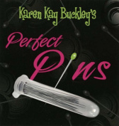 Karen Kay Buckley's Perfect Pins
