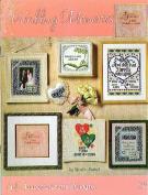 Wedding Memories - Cross Stitch Pattern