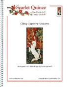 Cluny Tapestry Unicorn