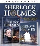 Search for Sherlock Holmes [Region 2]