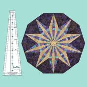 Jewel Box Gems 30 Ruler