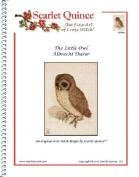 The Little Owl - Albrecht Durer