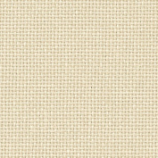 Zweigart 28ct Brittney Lugana-46cm x 70cm Needlework Fabric - Ivory