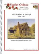 The Old House at Farleigh - Rosa Brett