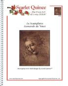 La Scapigliata - Leonardo da Vinci