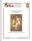 The Young Gardener - G. D. Leslie