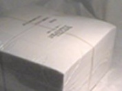 720 White Premium 2.0 Cutaway Stabiliser